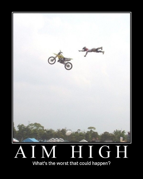 AimHigh.jpg