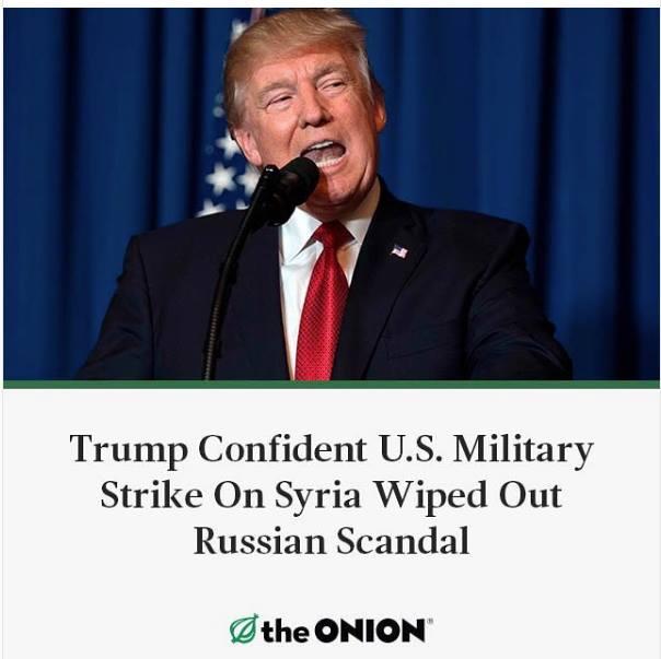 TrumpConfidentSyriaOnion.jpg